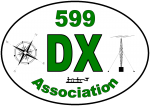 Visit the 599 DX Association Site